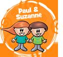 paul-suzanne